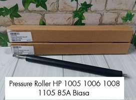 Fuser Pressure Roller Laserjet P1005 P1006 P1008 P1102 85A Biasa