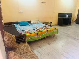 2BHK FLAT in Sector 22