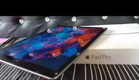 """Apple iPad Pro Available 10.5"""" Inches Rose Gold ! Black"""