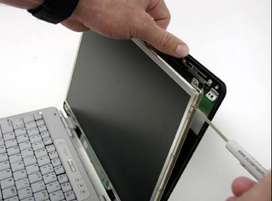 LAPTOP AND MOBILE SERVICES AT LOWEST PRICE