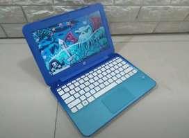 Laptop Good kondisi, Plus Modem BOLT, saya kasih Gratis