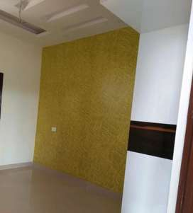 Easily apply with 95%loan,save 2.67lacs in PMAY,2bhk in 20.90 lacs/-