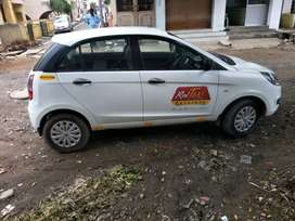 Drivers with badge wanted for call taxi
