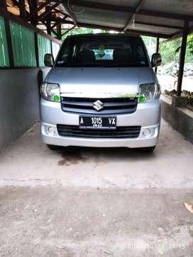Avp GL thn 2011