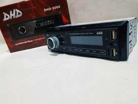 Singledin DHD  BT USB (udin audio)