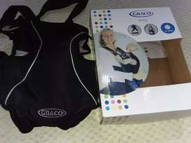 RS. 1500 Baby Carrier For Sale