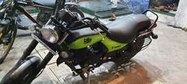 Super condition mint use show room condition