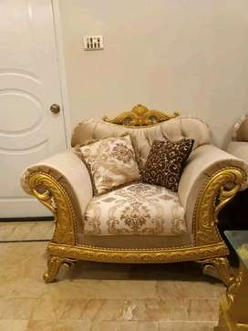 Sofas chairs beds dewan re upholstery refinish
