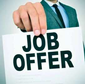 Need java and networking trained candidate location Banglore Hyderabad