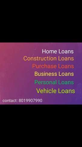 Ur Locking for Home Loans ...for more details Contact Me