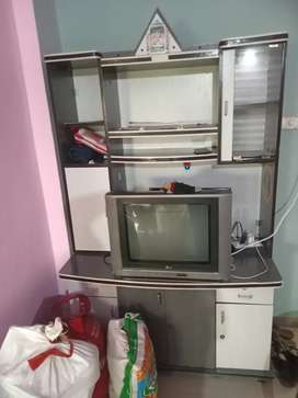 TV stand ol1