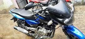 150cc good looking