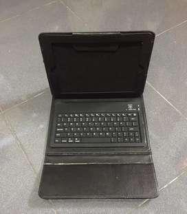 Keyboard Wireless Bloetooth