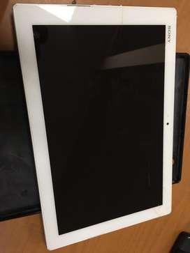 Sony Xperia Z4 Docomo 3/32gb Putih
