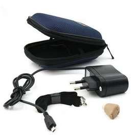 Bion Alat Bantu Dengar Telinga K-88 K88 Charger Cas Hearing Aid