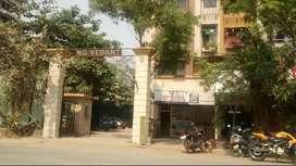 2Bhk Flat For Sale In NG Vedant, Opposite RBK School, Kanakia, Mira Rd