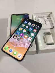 All Apple iPhone models available at lowest price .