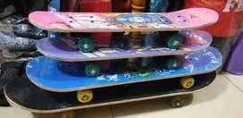 Skate Board Anak & Dewasa