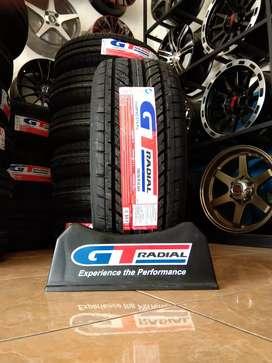 READY BAN GT RADIAL CAMPIRO GTX PRO  195 50 R 16