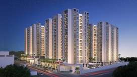 2bhk charms city ambernath east