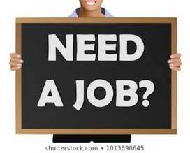 All people can apply for writing work home based part time