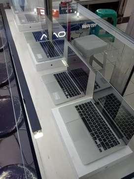 Be li MacBOOk iMac segala kondisi dibayar Mahal antar jemput