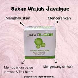 Sabun Anti Jerawat