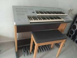 Yamaha Electone ELB 01