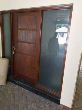 Furnished House For Rent in Islamabad F-7