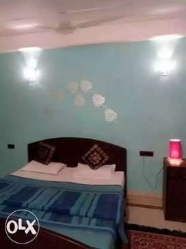 PG for boys on special discounted price* Near city centre metro Noida