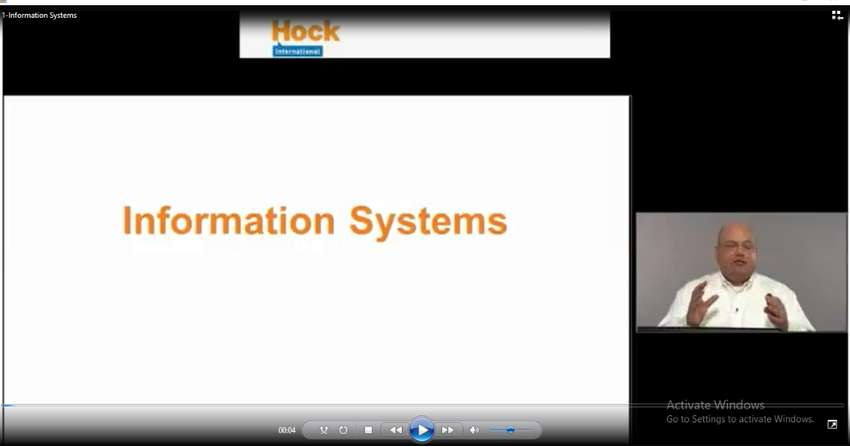 CMA HOCK Video Lectures / Books / Questions 2020 Comprehensive & Compl 0