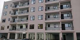 2BHK FLATS WITH HOME LOAN IN SOUTH DELHI (NEAR CHATTARPUR)