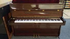 Piano Bekas G.dorner and sohn
