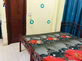 1rk room fully furnished   South city 2   Sector 49.Oppo park hospita