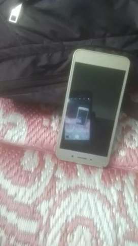Vivo phone for sale