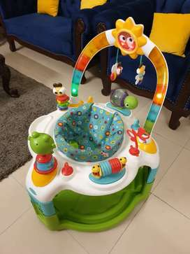 Kids items for sale