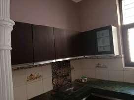 3 bhk flat for rent Sarai Metro Station