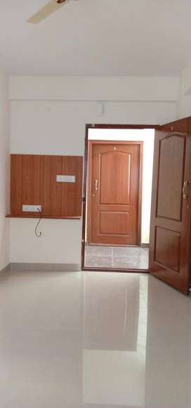 1BHK for LEASE 3.5 Lakhs Srajapura Road Location Near Accenture
