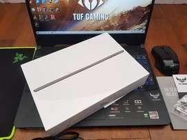 iPad Gen 8th 32GB Wifi New Resmi tAm Indonesia