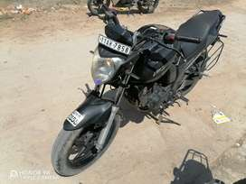 I want to sell my fz