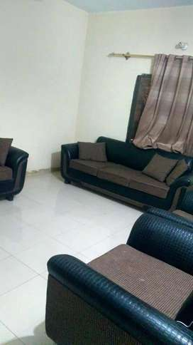 Rental Properties on your affordable Demand in Gulistan e Jauhar