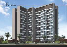 2bhka flat in kalyan Balaji exotica
