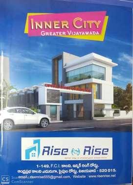 Rise n Rise Ventures at low price