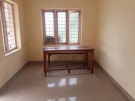3 Rooms, Bachellor/Office Space for Rent near at Ayurveda College Jn