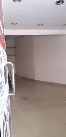 Shop for Rent at KANKANADY