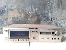 Tape deck Marantz SD-1030 Stereo