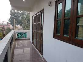 Family Apartment, at Ganga Ghat - Available for Rent