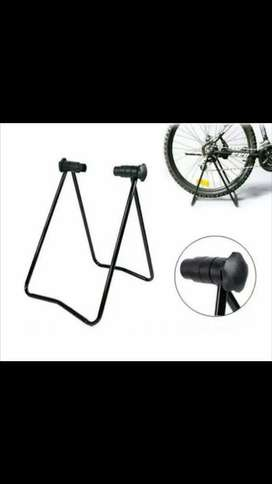 United standar sepeda /paddock sepeda mtb,seli,RB,dll