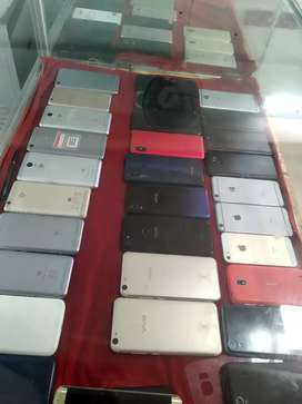 Second hand mobile dealer contact 84o8881o5o plz visit Indian mobile