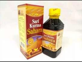Sahara Sari Kurma